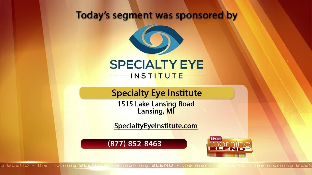 Specialty Eye Inst.jpg