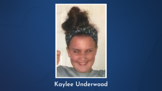 Gadsden County deputies search for missing 16-year-old