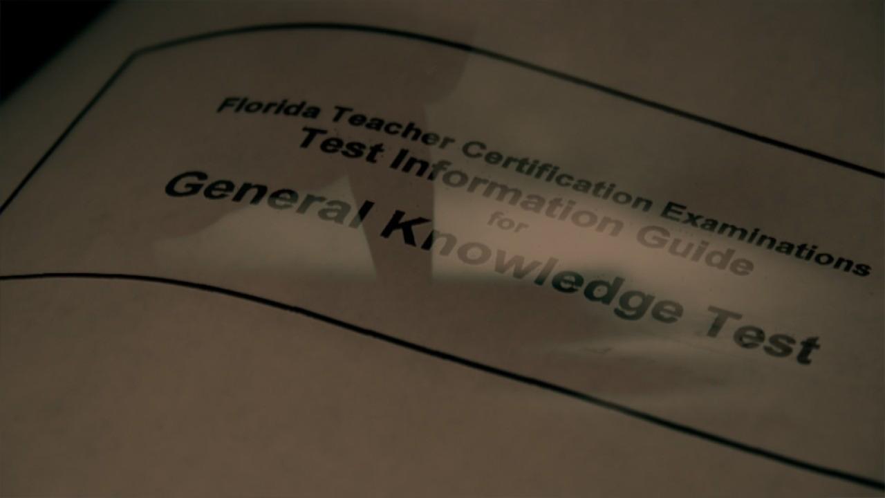 florida-teacher-certification-exam.png