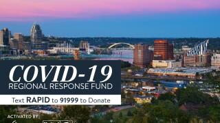 COVID-19 Regional Response Fund Social_High res.jpg