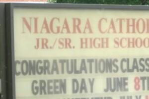Niagara Catholic.jpg