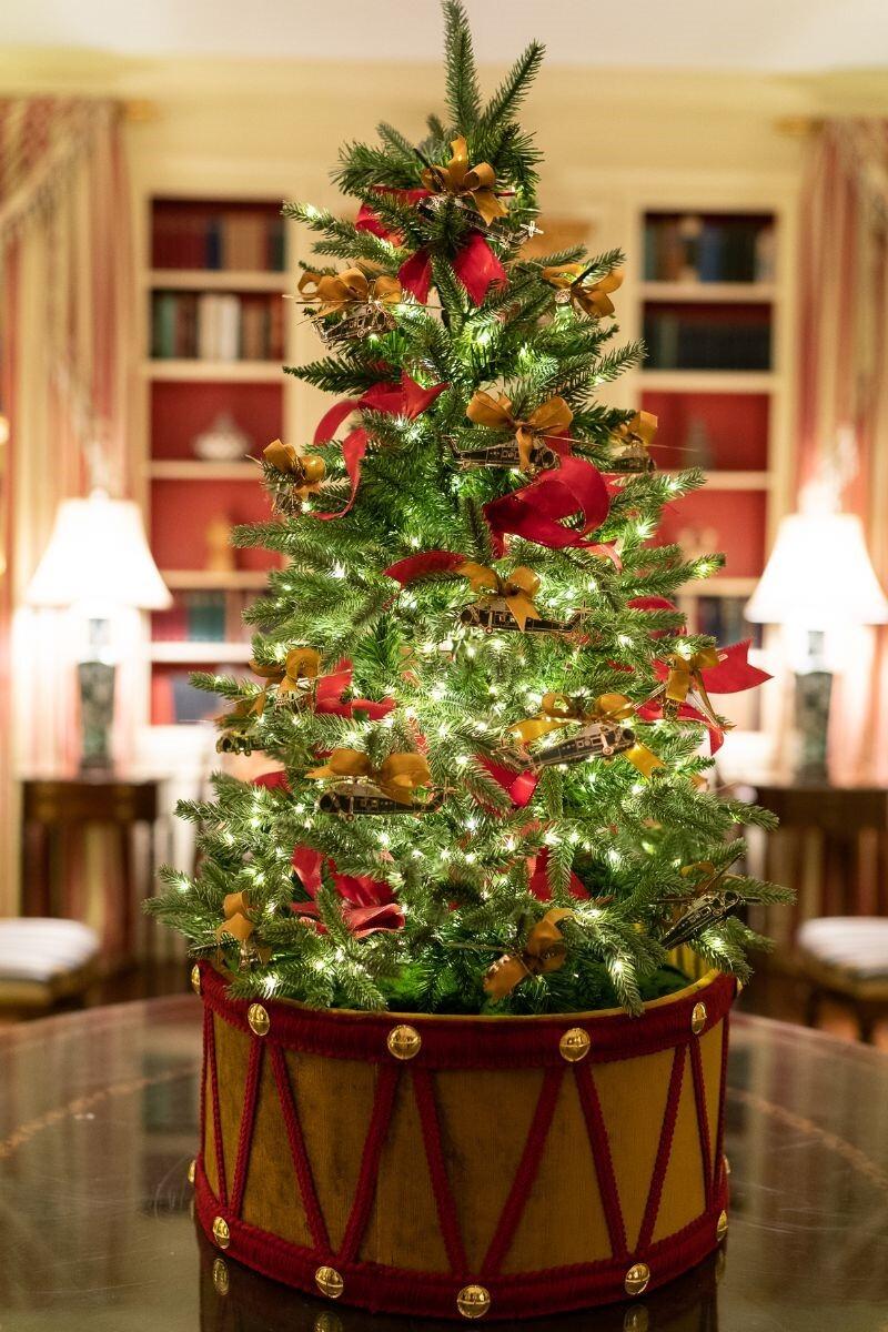 Spirit of Christmas 6.jpg