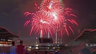 colorado rapids fireworks.jpeg