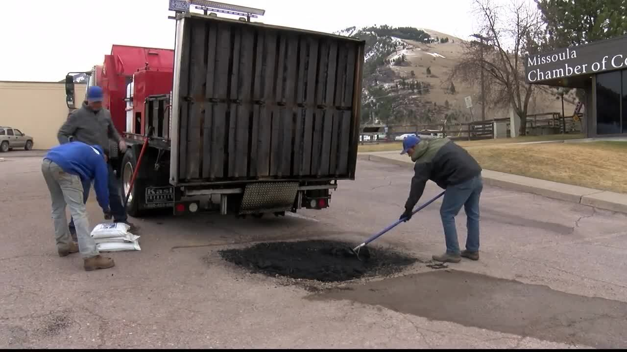 Pothole Patching Pro Sweep.jpg