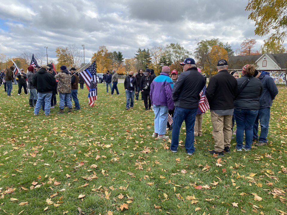 people-gather-for-Freedom-March-in-Allendale-October-24-2020.jpg