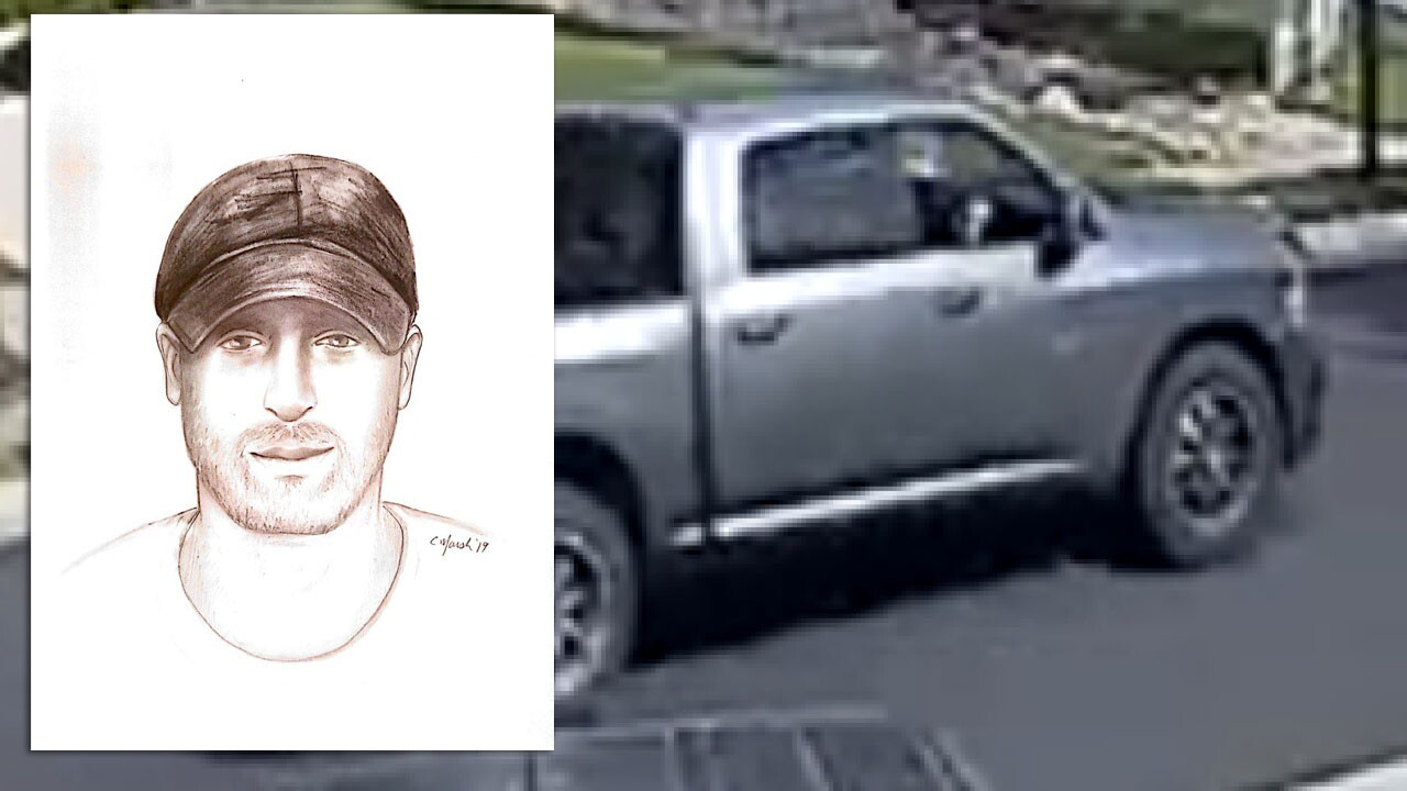 broomfield attempted kidnapping suspect sketch.jpg
