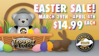 trooper-teddy-easter-sale-facebook-event_crop.jpg
