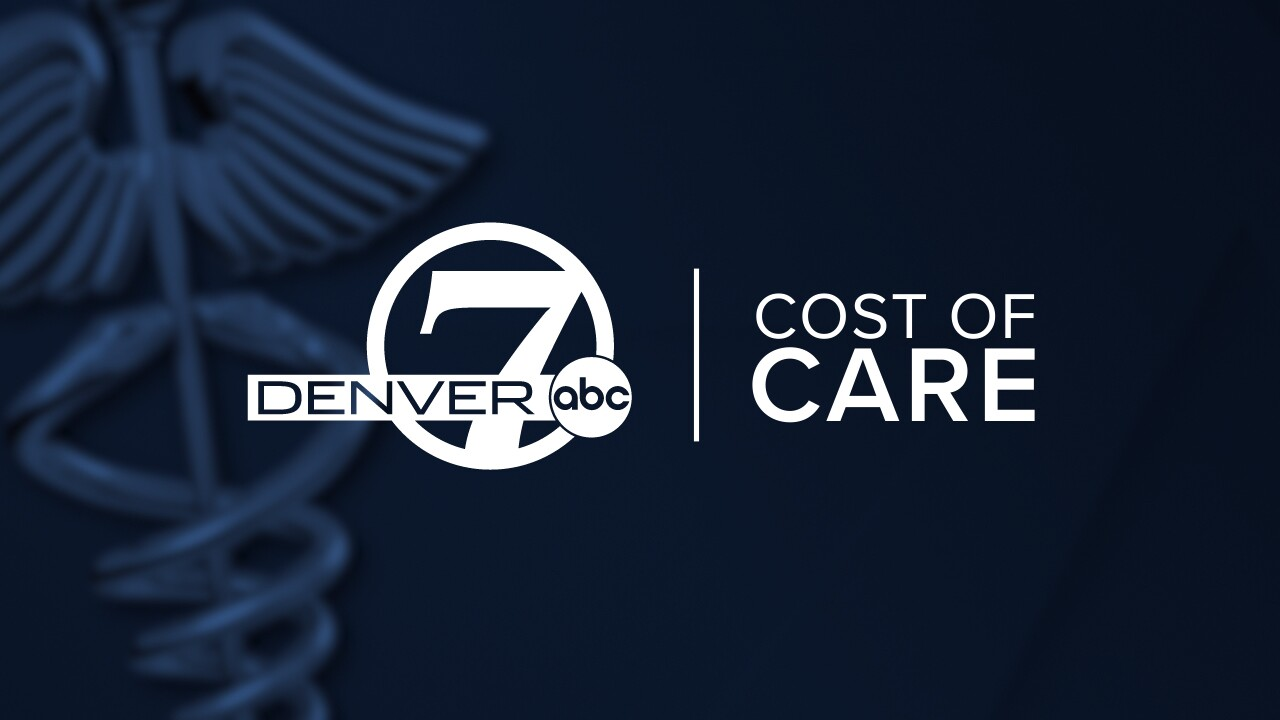 denver7-costofcare-2020-16x9.jpg