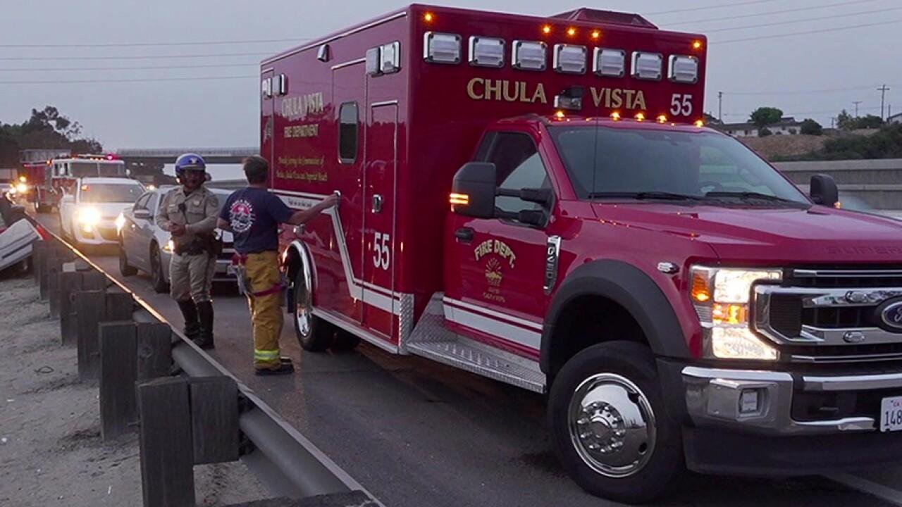 chula_vista_ambulance_freeway_baby_081021.jpg