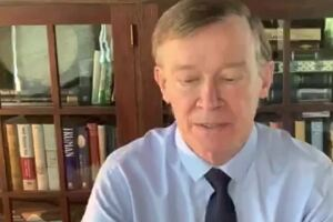 Ethics Commission rules Hickenlooper violated Amendment 41 gift rules three times