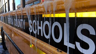 What You Said: Should Kentucky schools be consolidated?