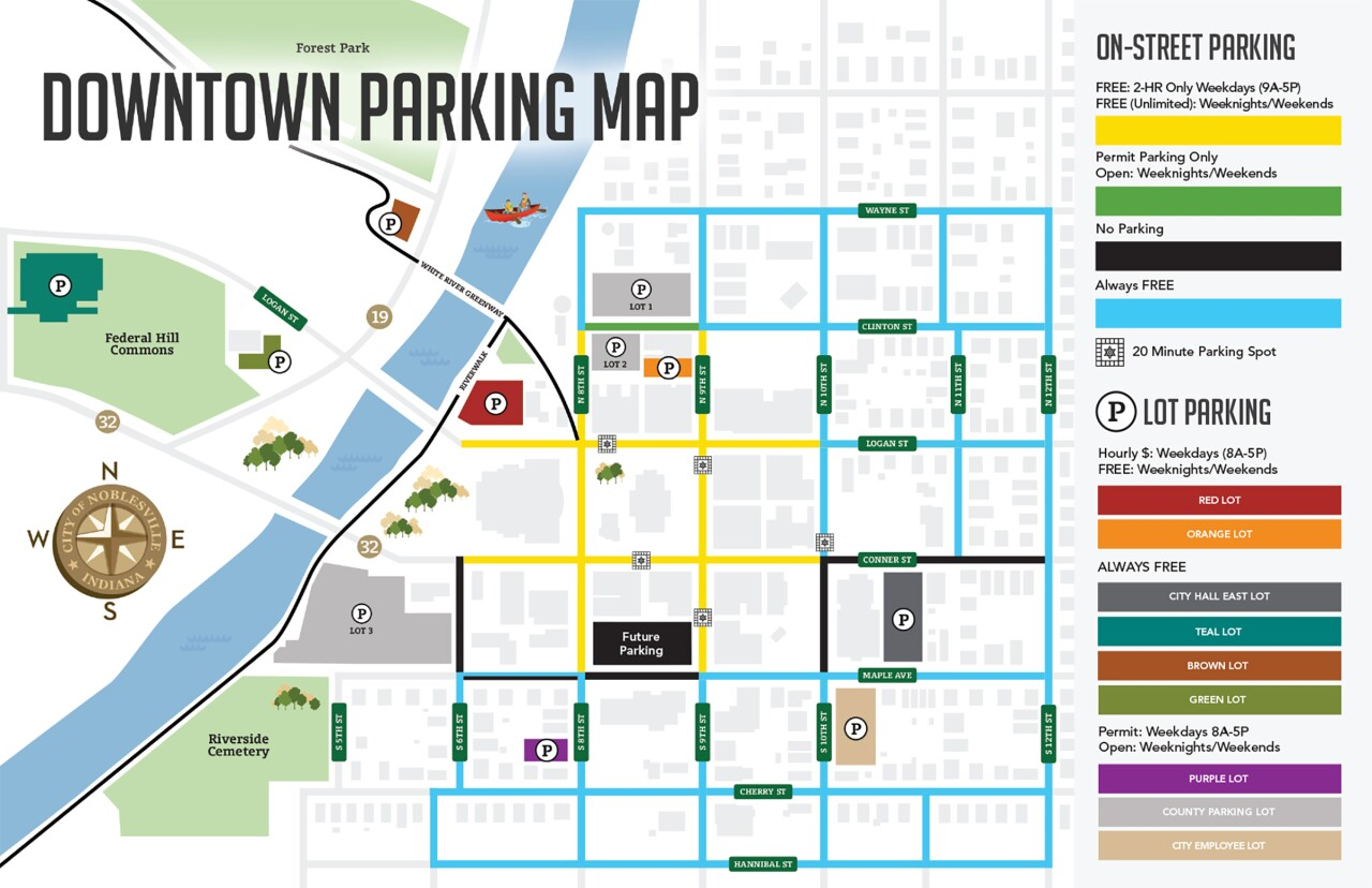 Proposed Parking Map.jpg