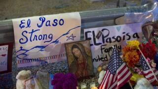 Mass Shootings Gun Access AP IMAGE