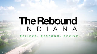 The Rebound Indiana Monitor.png