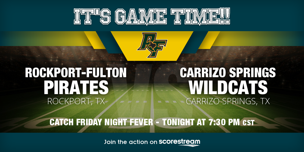 Rockport-Fulton_vs_Carrizo Springs_twitter_teamMatchup.png