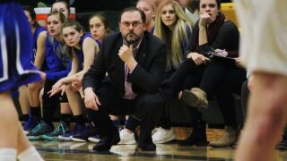 Defending champs lead initial MontanaSports.com girls basketball power rankings