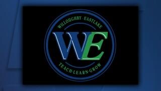 Willoughby Eastlake Schools.jpg