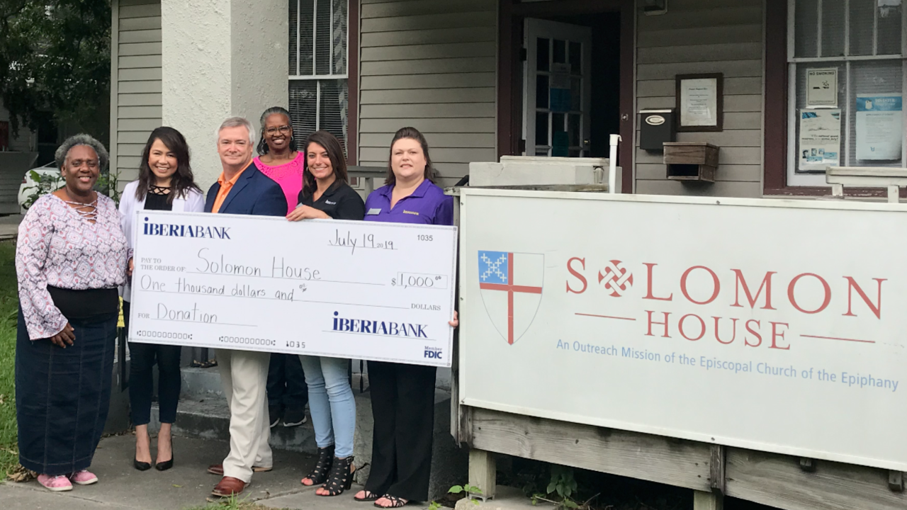 ibierabank donation to solomon house.png