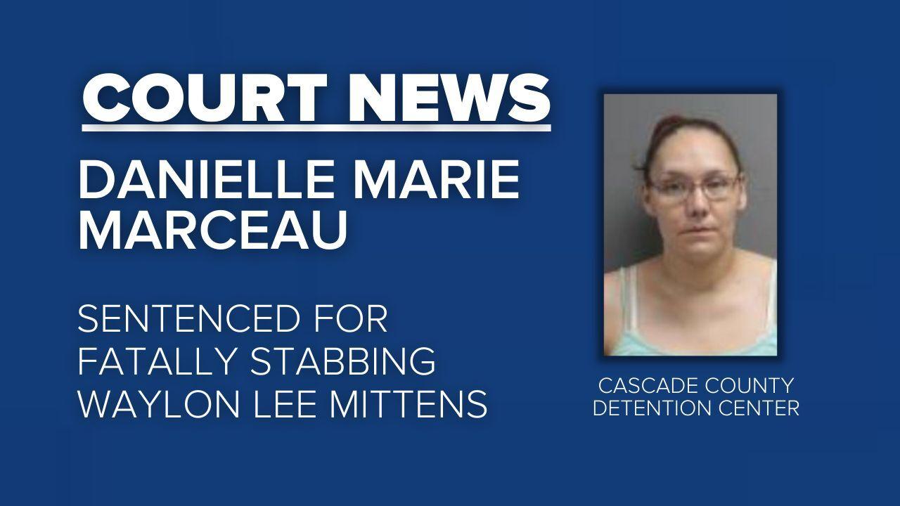 marceau sentenced.jpg