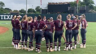 Calallen stuns The Colony to race into state championship game