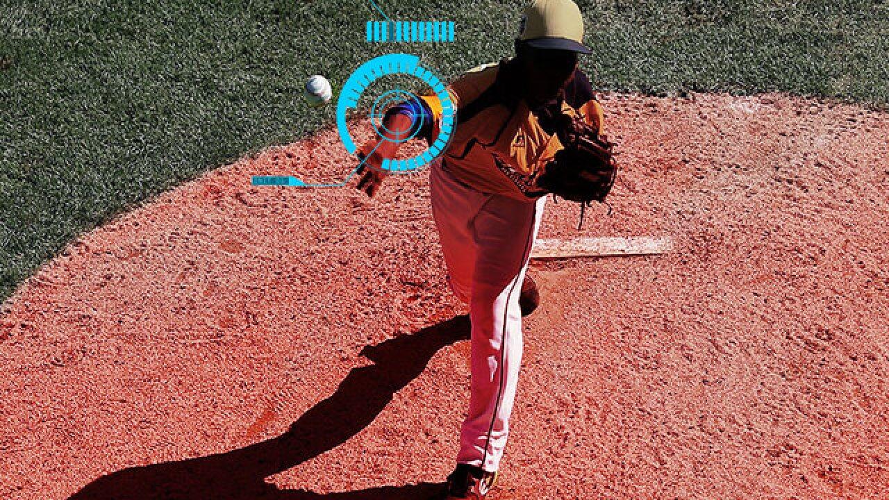 8dfdbe40adb San Diego has become a major breeding ground for youth baseball players