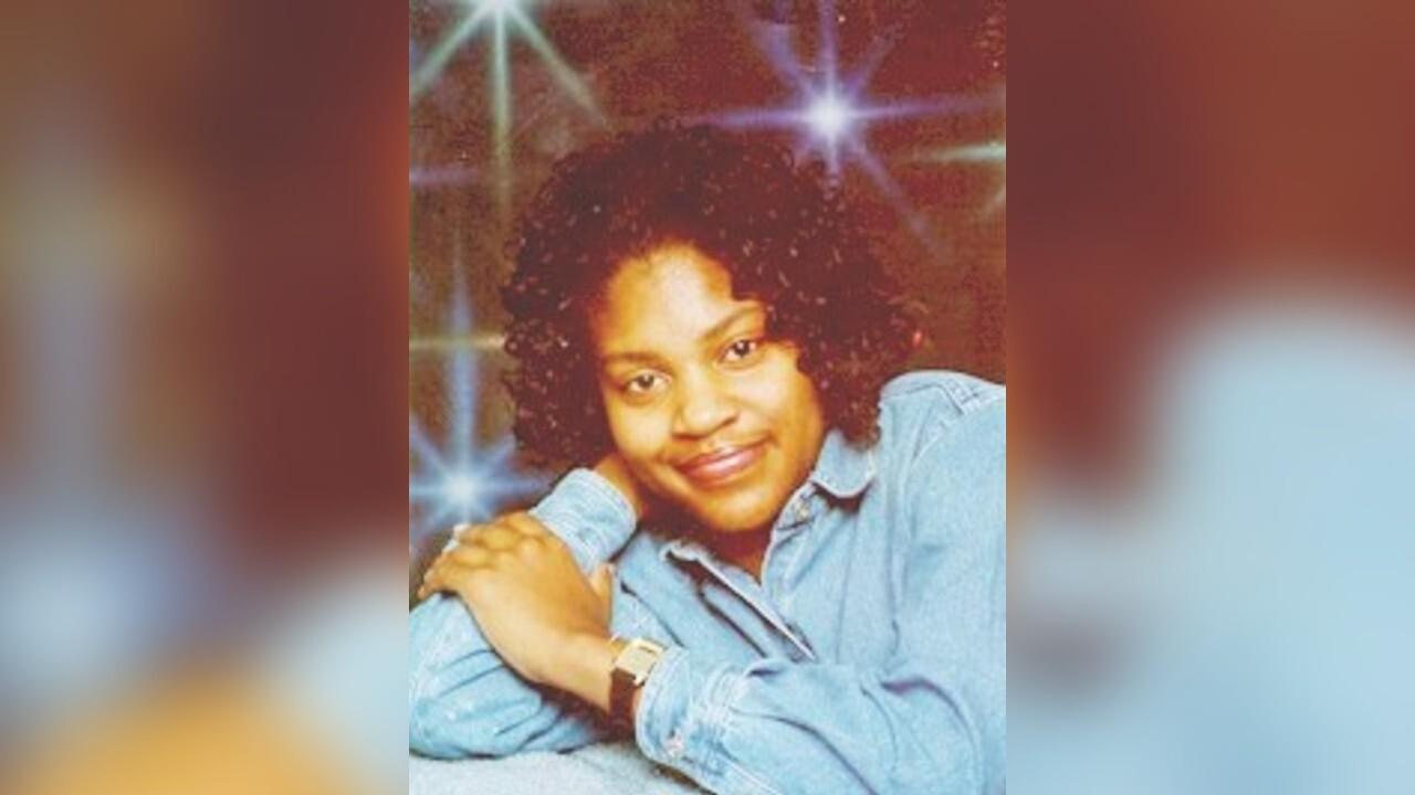 Family still searching for answers 20 years after Nashville mother's disappearance