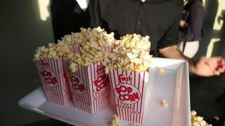 Movie theaters involved in antitrust inquiries