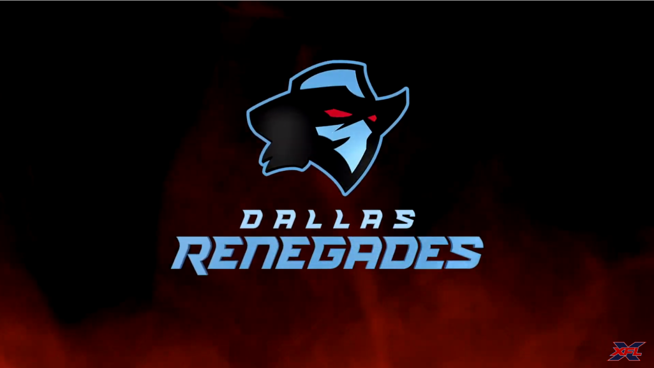 dallas renegades.png