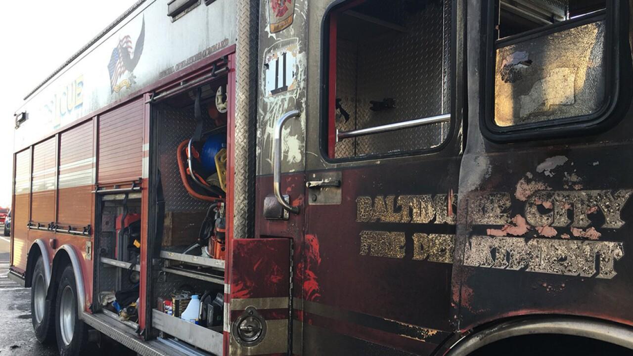 fire truck fire 4.jpg