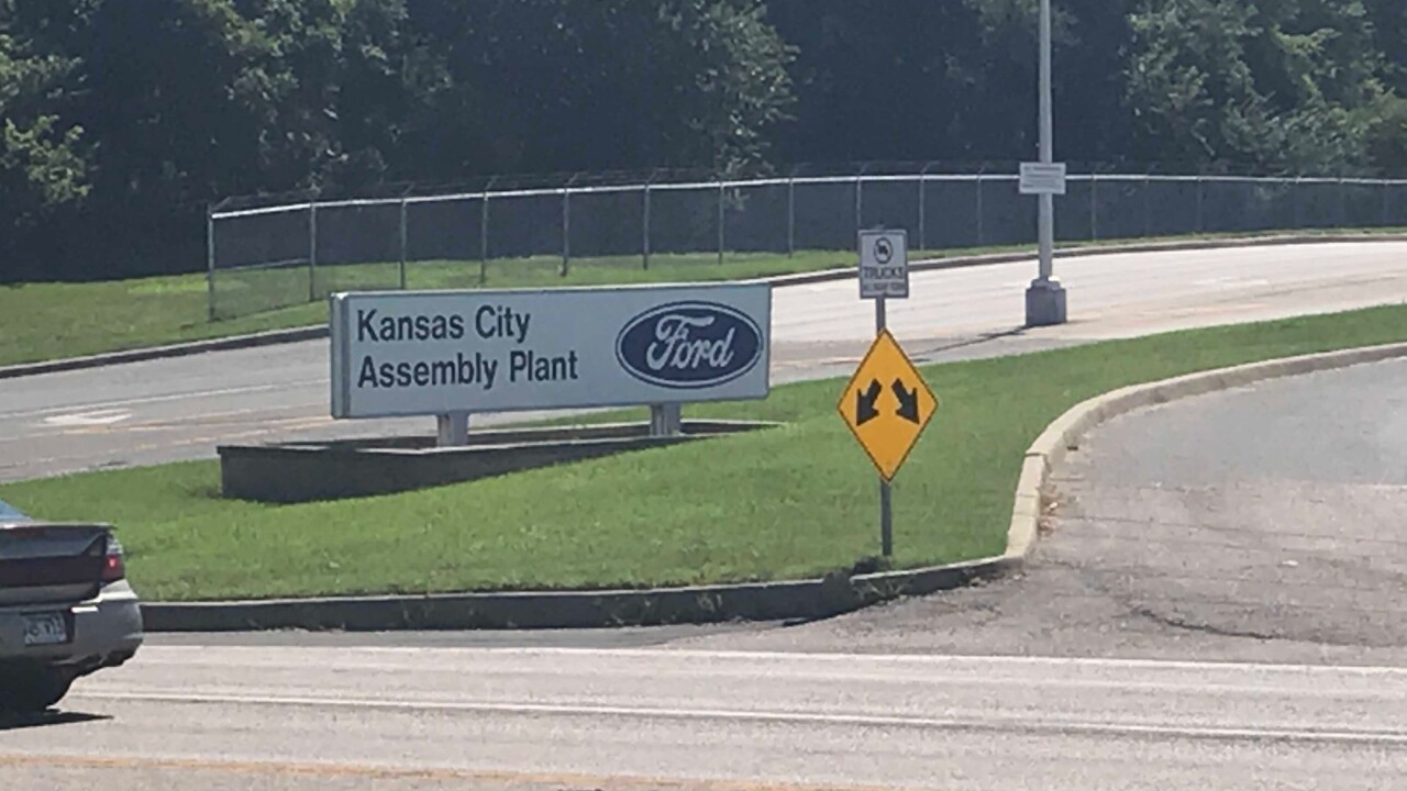 Ford Kansas City Assembly Plant sign.jpg