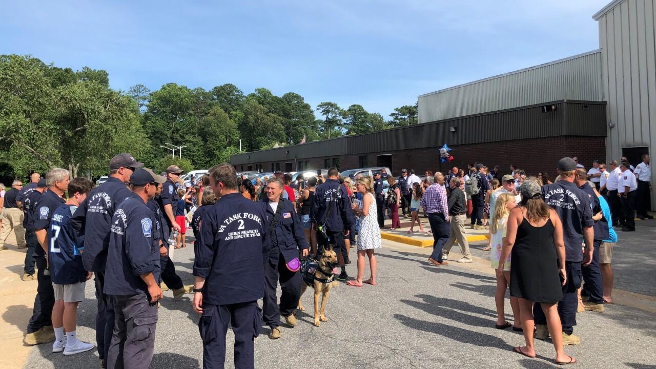 VA Task Force 2 returns from Surfside (June 13) 3.jpg