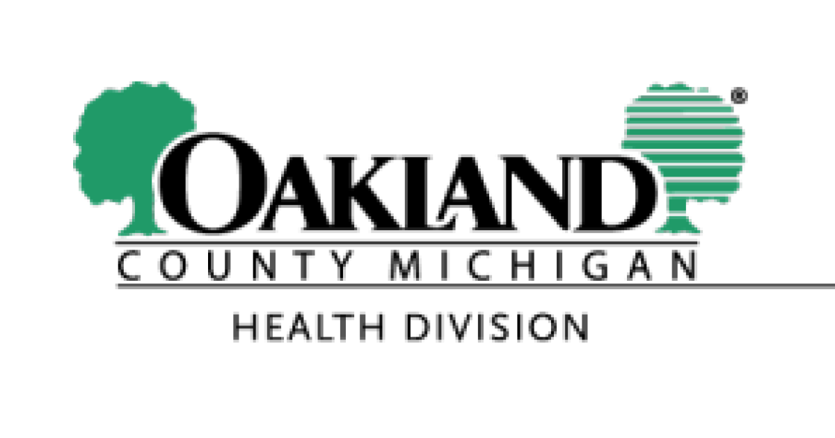 Oakland County ranked 8th healthiest county in Michigan