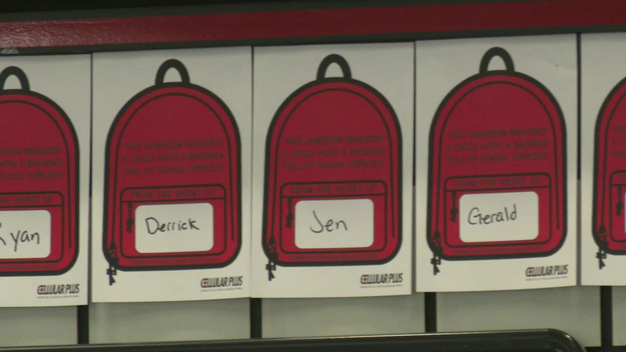 cellular plus backpacks.png
