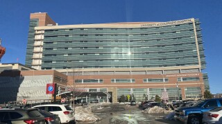 UCHealth Preparing for New Vaccine Group