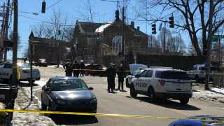 WCPO may street crash.jpg