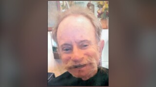 stan neff spring valley man missing