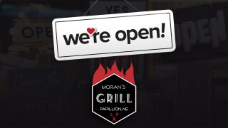 WOO Moran's Grill.jpg