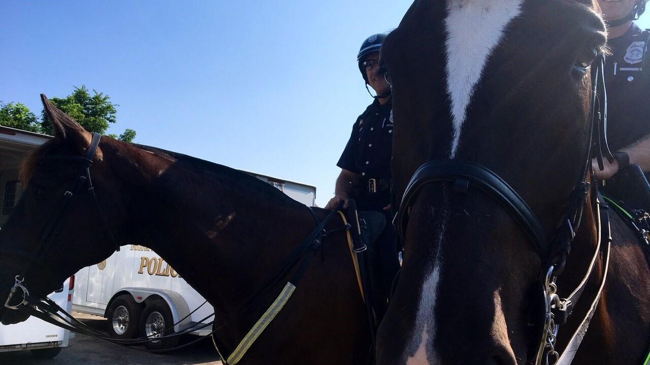 IMPD mounted patrol.jpg