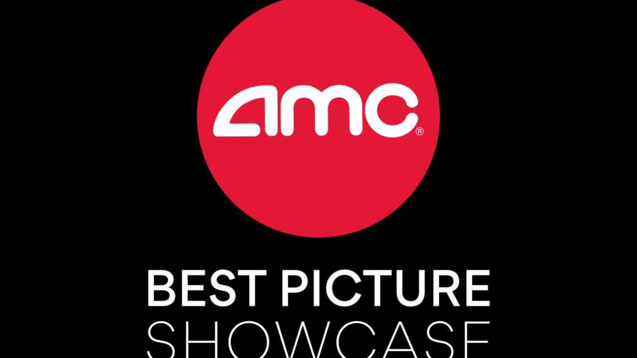 Amc Best Picture Showcase 2019 AMC Oscars 'Best Picture Showcase' in Indianapolis