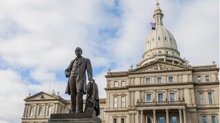 Michigan House proposal under fire