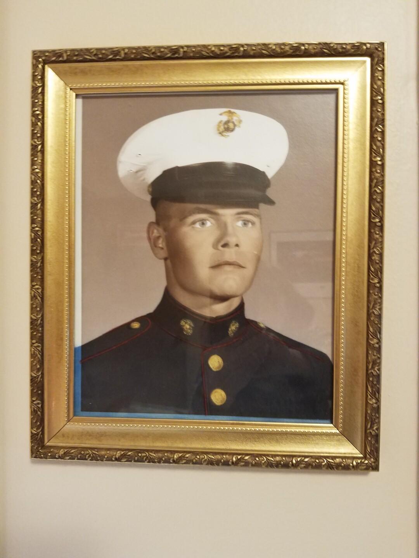 Marine Corps-P Huston.jpg