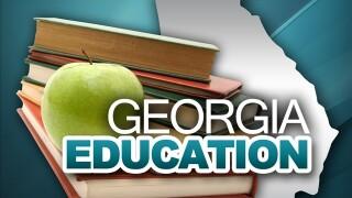 Georgia education