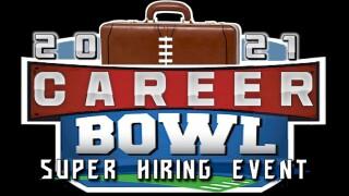Career Super Bowl hiring event.jpg