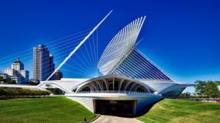 Milwaukee wins 2020 Democratic National Convention