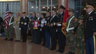 veterans day cincinnati museum center.PNG