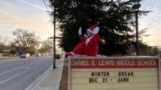 Elf on the Shelf Daniel E Lewis.jpg