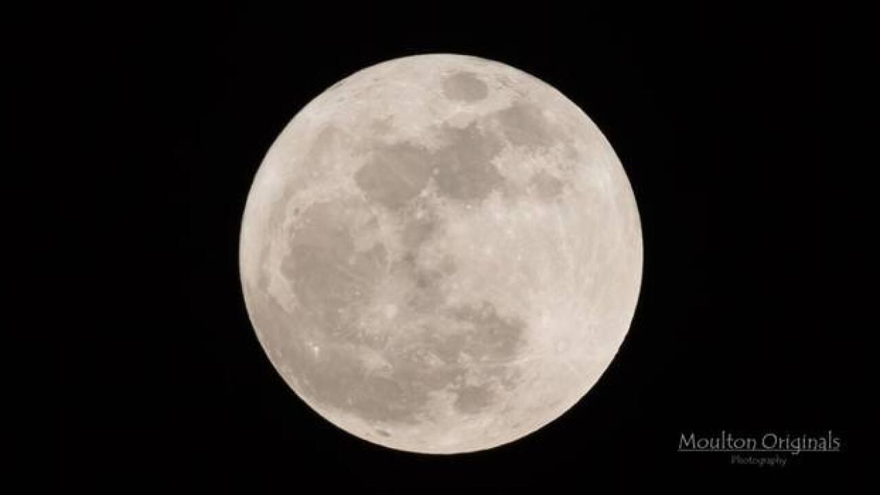 blood moon 2019 arizona - photo #41