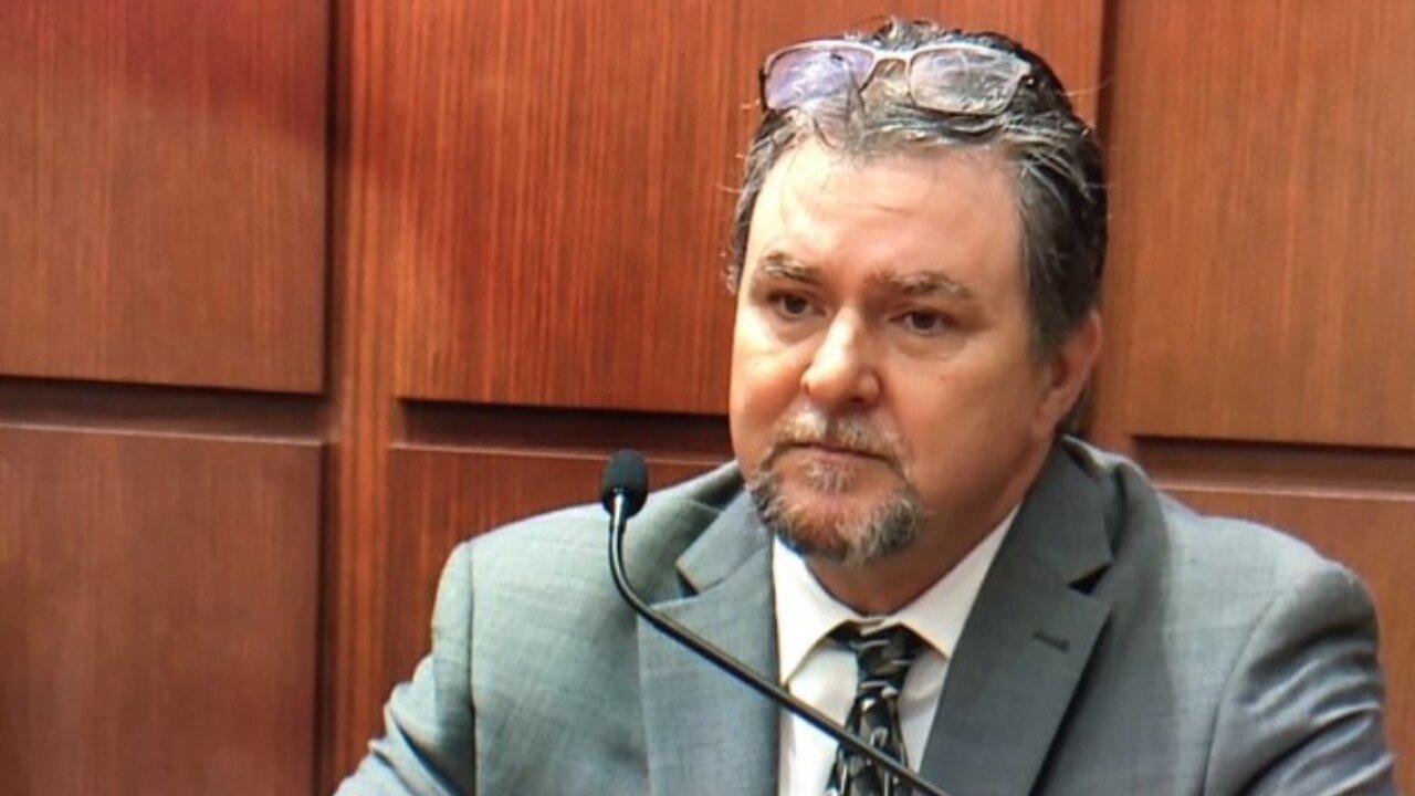 Belton PD Billy Jones Yust Trial.jpeg