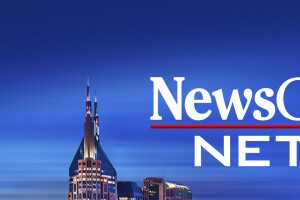 NewsChannel 5 at 5pm
