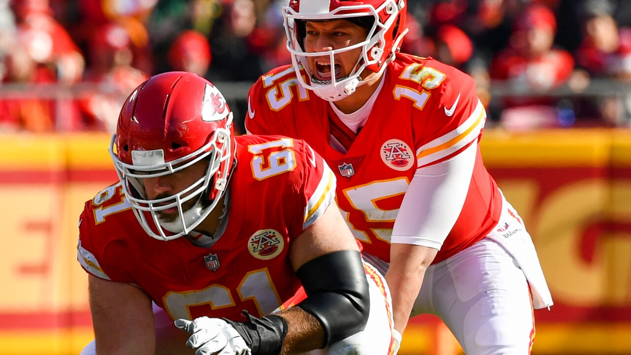 report  chiefs free agent mitch morse to sign with buffalo